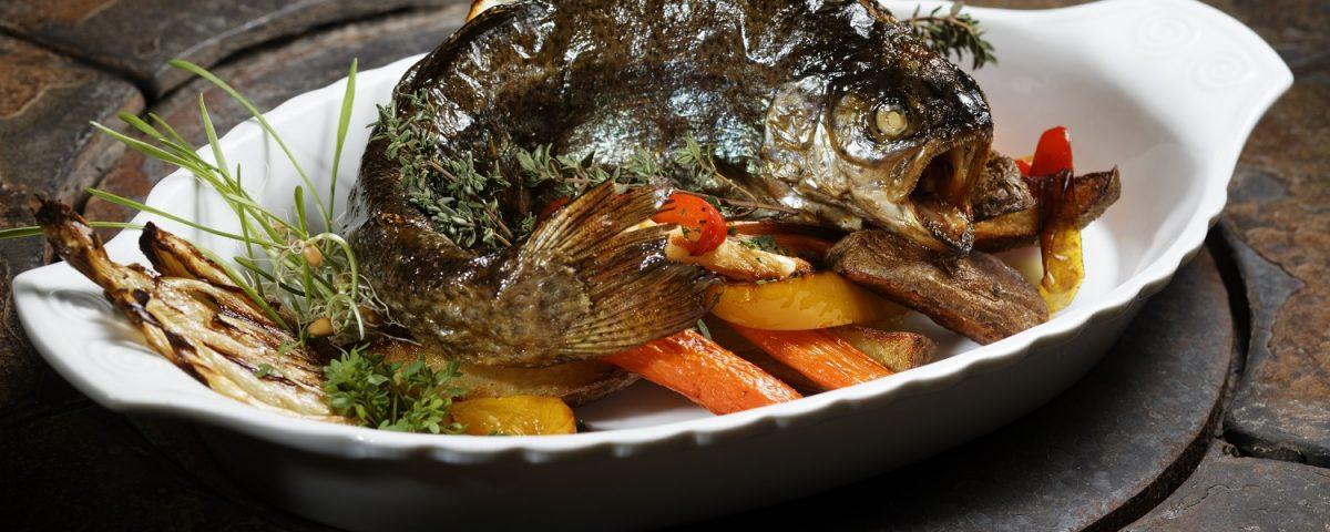 Fischzeit_Gasthof Pack