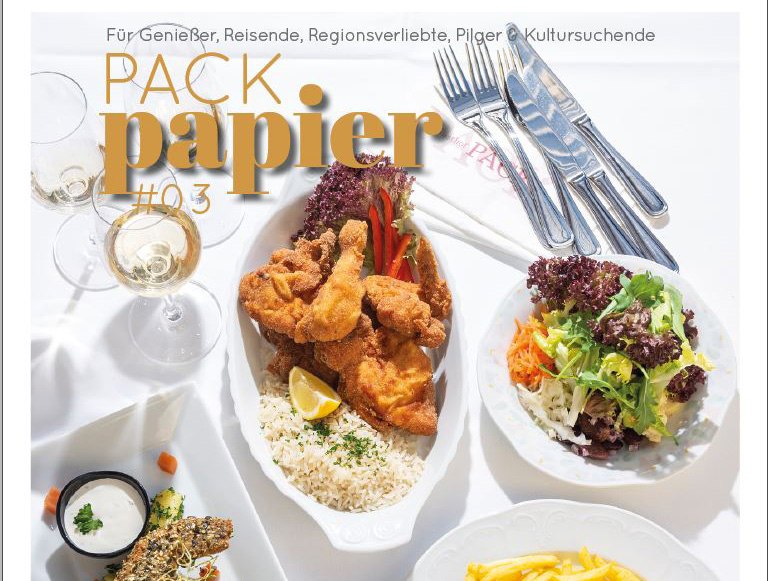 Packpapier_online Magazin_Gasthof Pack