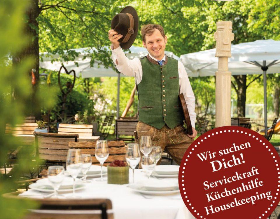 Stellensuche_Gasthof Pack