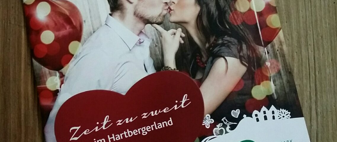 Single frau hartberg umgebung Prchen sex treff - Dating den