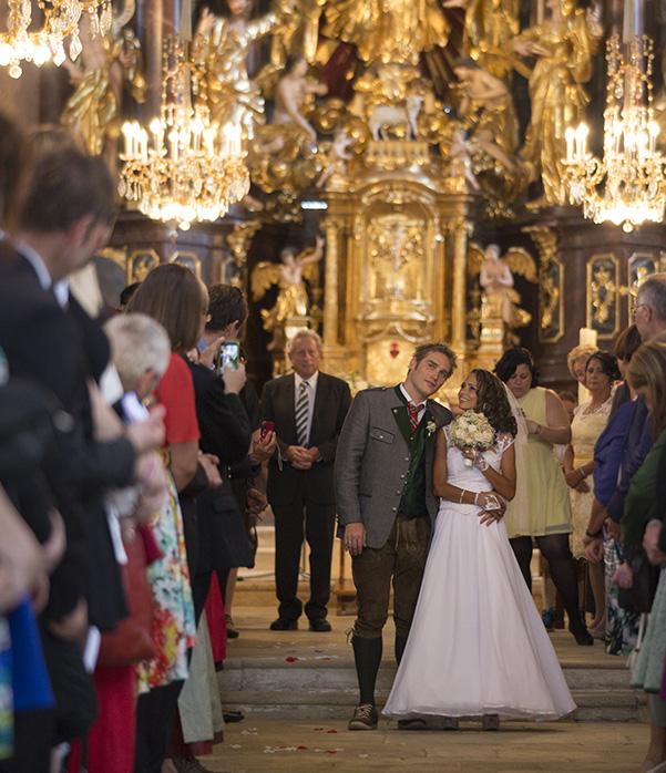 Hochzeiten_Gasthof Pack